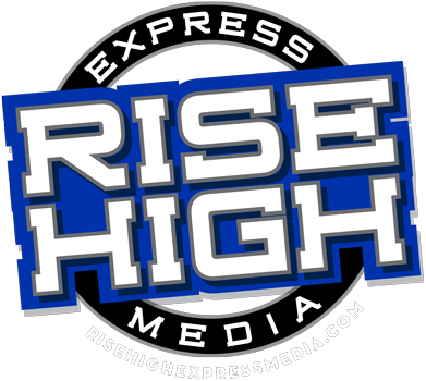 Rise High Express Media